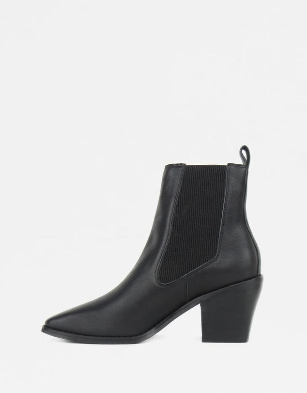Women Joni Boot
