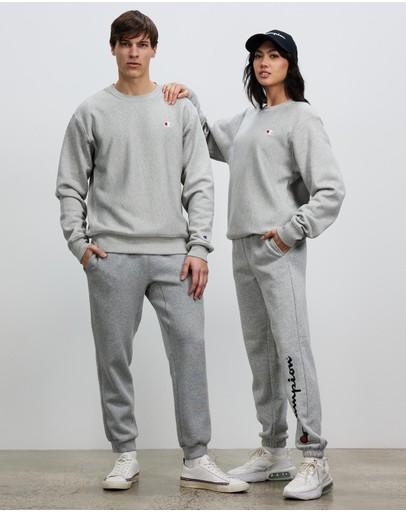 d031997b Sweats & Hoodies | Buy Mens Sweats & Hoodies Online Australia |- THE ICONIC