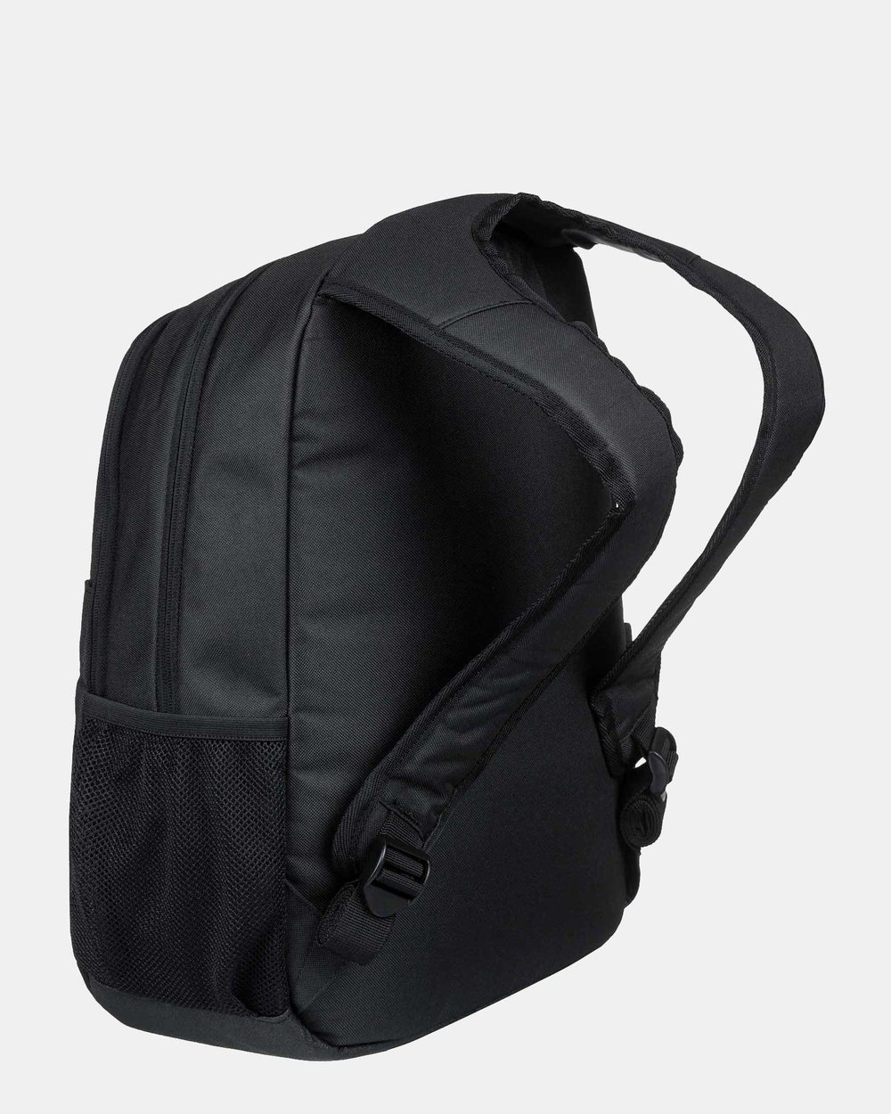 Here You Are Solid Medium Backpack by Roxy Online  0ca338dde2d7a