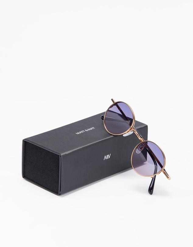 Women Eddon Sunglasses