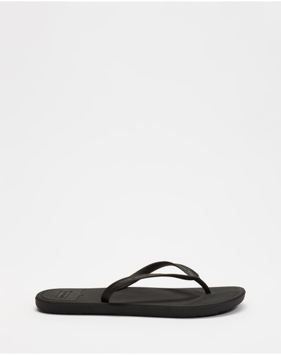 Hunter - Original Flip Flops