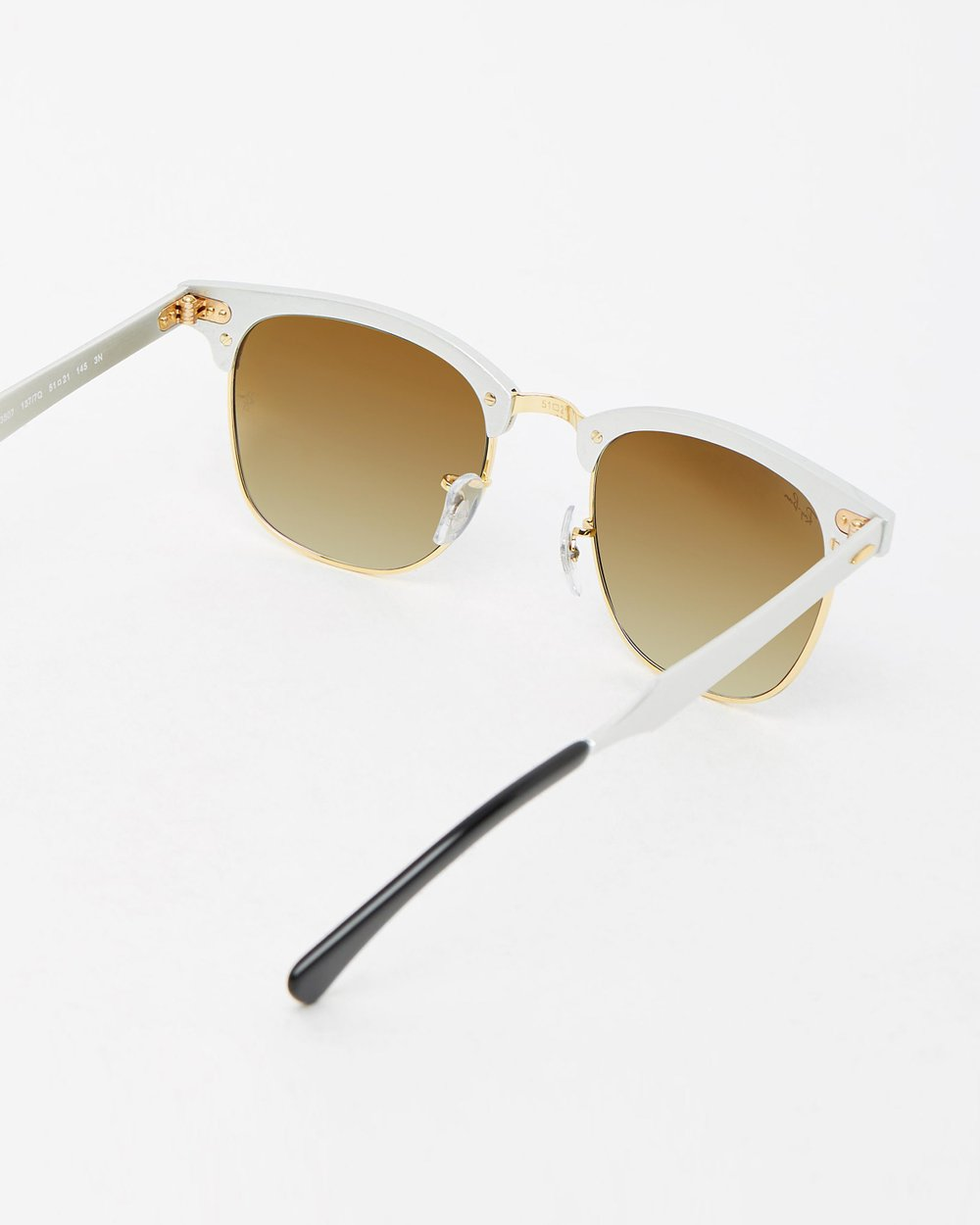 5f5f42eb84b Clubmaster Aluminum by Ray-Ban Online