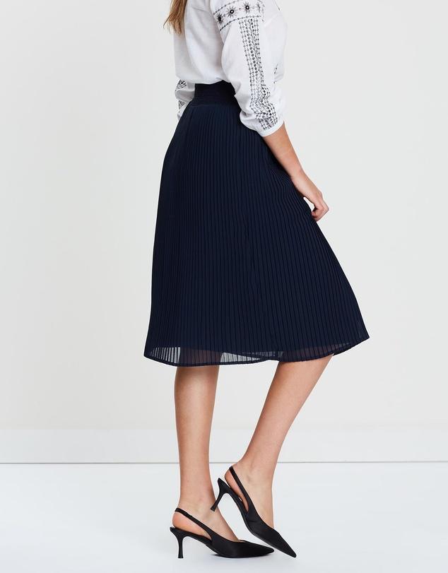Women Geneva Skirt