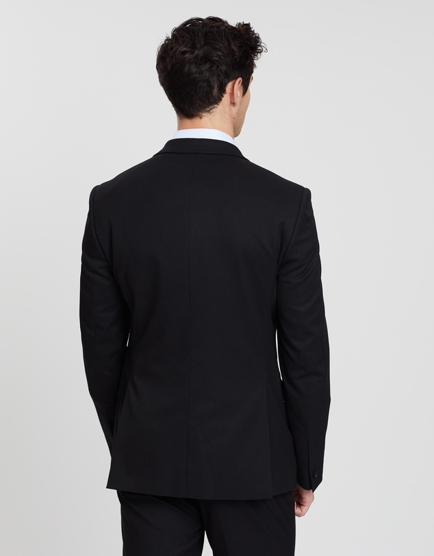 Pierre Cardin - Slim Fit Jacket