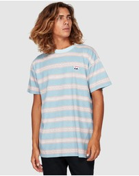 Billabong - Full Rack Tee