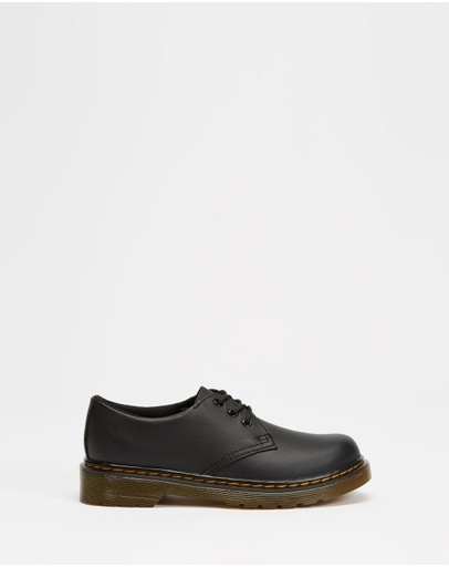 Dr Martens - Junior 1461 Softy T - Kids-Teens