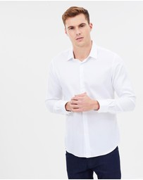 SABA - Julius Occasion Shirt