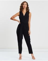 Fresh Soul - Philosophy Jumpsuit