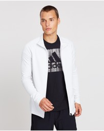 adidas Performance - PHX Track Jacket - Men's