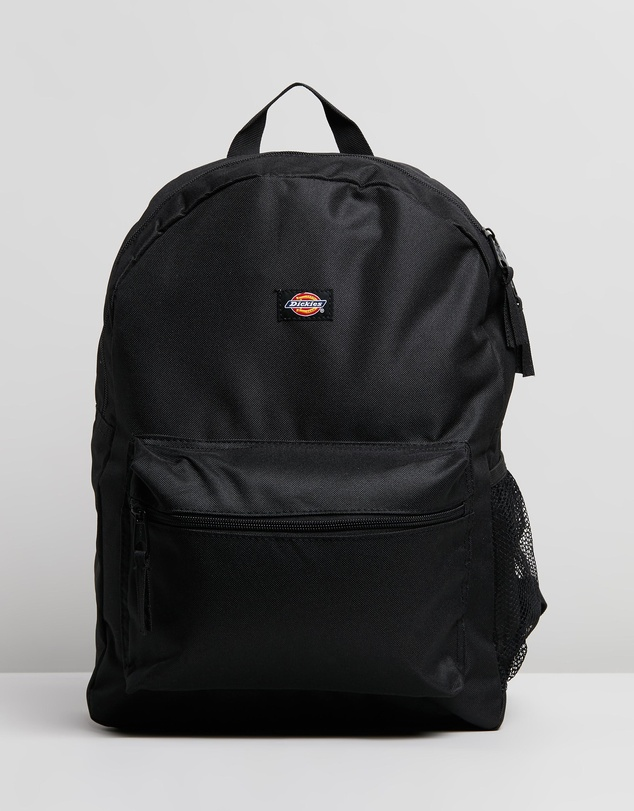 Men Student Back Pack