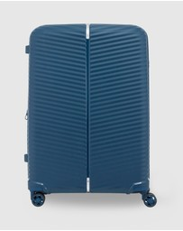 Samsonite - Varro Spinner 81/30 Expandable