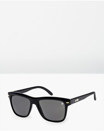 Roxy - Miller Sunglasses