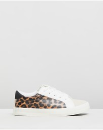 Cotton On Kids - Tibi Sneakers - Kids