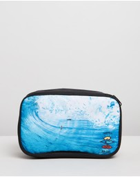Rip Curl - Lunch Box