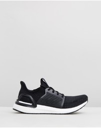 adidas Performance - UltraBOOST - Women's