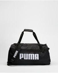 Puma - Challenger Duffle Bag - Medium