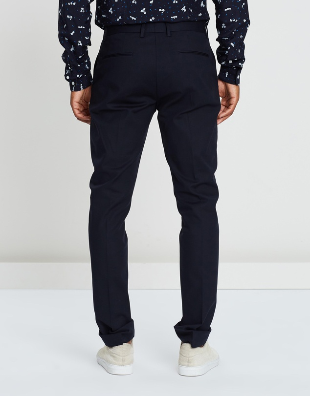 REISS - Westbury Slim Fit Chinos