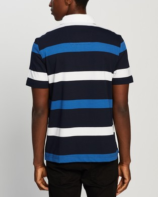 NAUTICA YD Polo - Clothing (Navy)