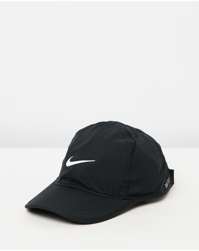 Nike - Featherlight Cap - Kids-Teen