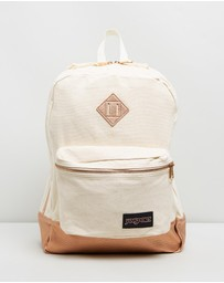 JanSport - Super FX Backpack