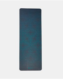 Gaiam - Performance Classic Starter 3mm Yoga Mat