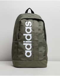 adidas Performance - Linear Backpack