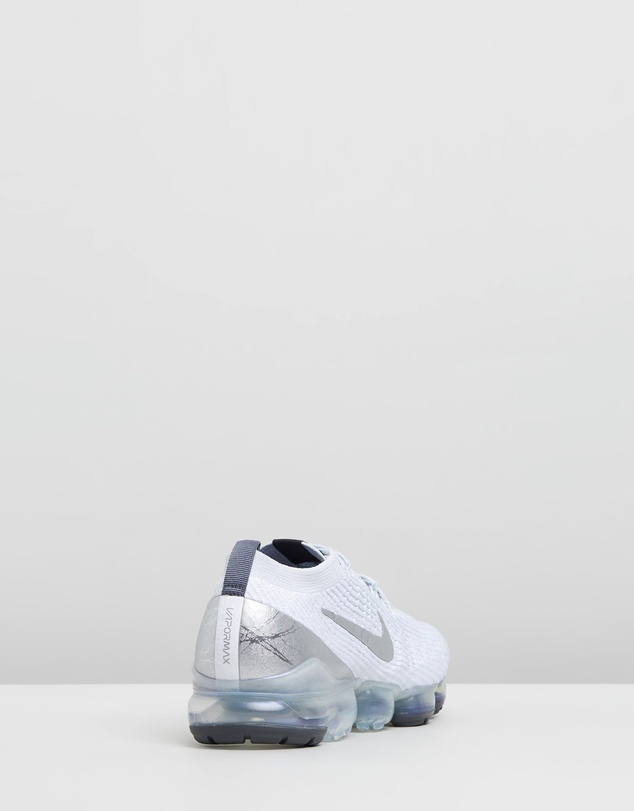 Nike - AirVapor Max Flyknit 3