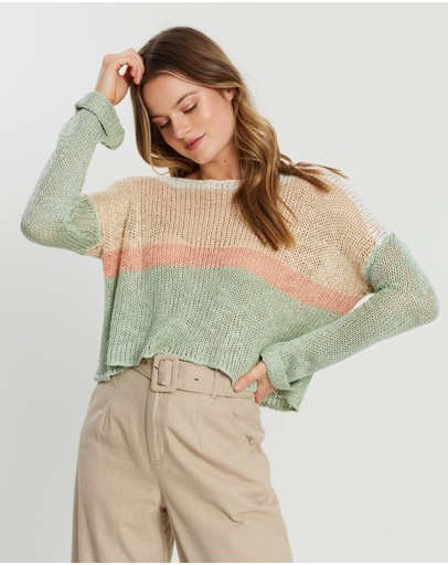 44261f694af Jumpers & Cardigans | Buy Womens Jumpers Online Australia- THE ICONIC