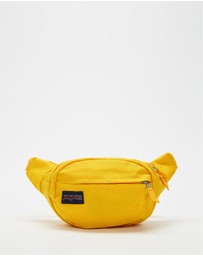JanSport - Fifth Avenue Bumbag