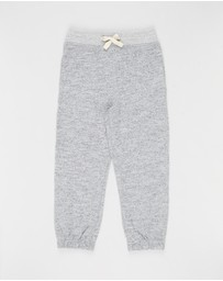 babyGap - Pull-On Joggers - Babies-Kids