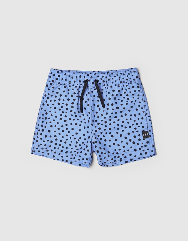 Huxbaby - Swim Shorts - Kids