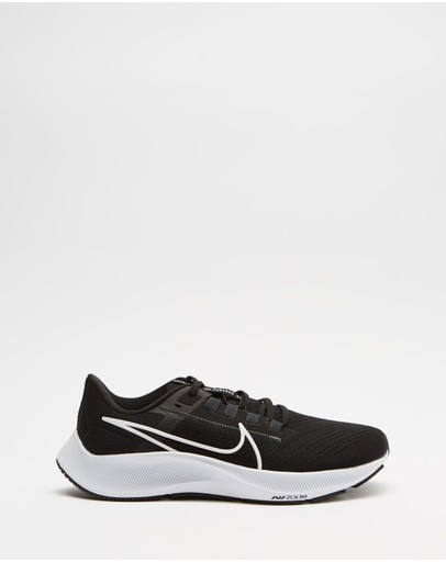Nike - Air Zoom Pegasus 38 - Women's