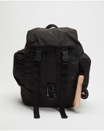 adidas by Stella McCartney - Backpack