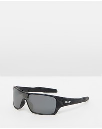 Oakley - Turbine Rotor OO9307 Polarised