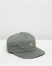 Brixton - B-Shield III Cap