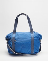 Kipling - Art Tote Bag