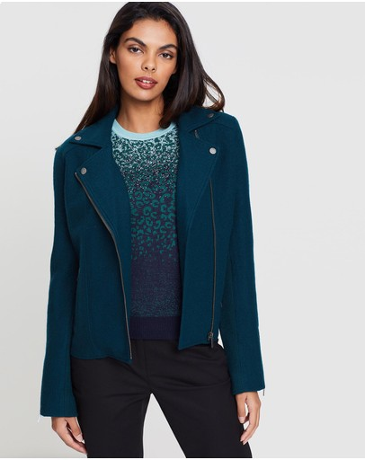 4c36dda3 Women's Clothing   Buy Women's Clothes Online Australia- THE ICONIC