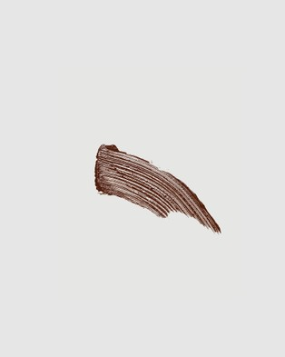 Eye of Horus Goddess Mascara Babylon Brown - Beauty (Brown)