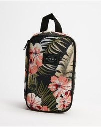 Rip Curl - Surf Revival Eco Lunch Box