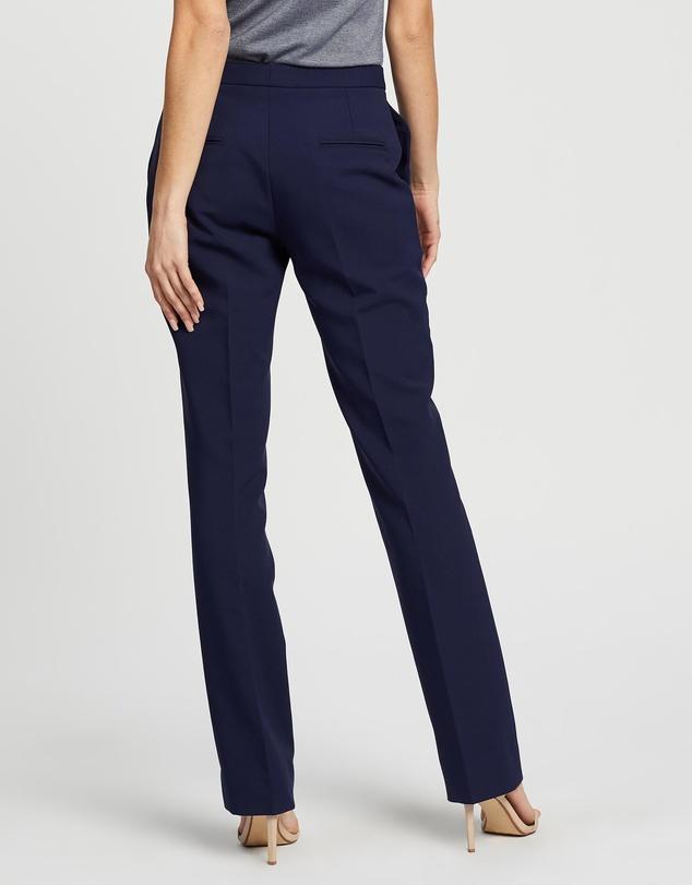 Women Dahlia Trousers