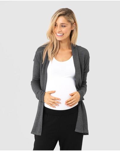 8bd39099c1 Maternity Clothes