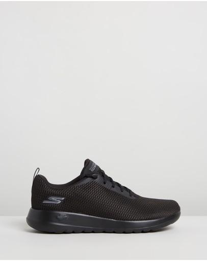 1a1be006 Skechers | Buy Womens Skechers Online Australia- THE ICONIC