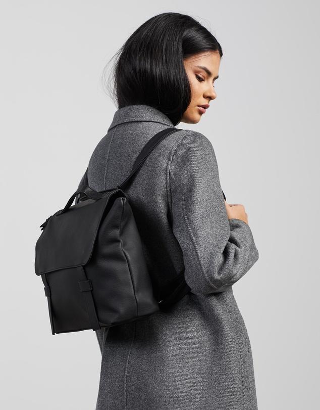 Women Commuter Backpack