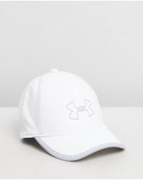 Under Armour - Speedform Blitzing Cap - Unisex