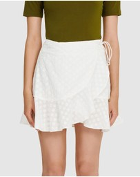 Significant Other - Allure Skirt