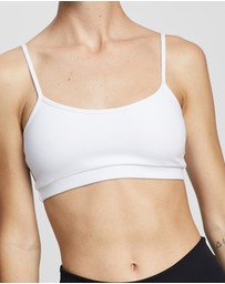AVE Activewoman - Everyday Sports Bra 2.0