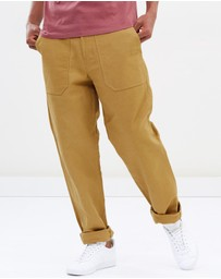 Saturdays NYC - Decatur Bellow Pants