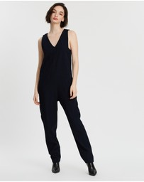Neuw - Dylan One-Piece