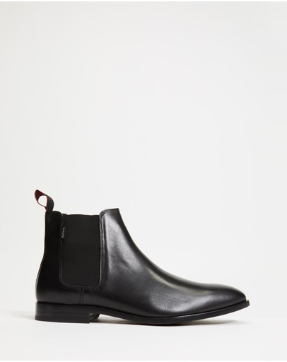 PS by Paul Smith - Gerald Boots