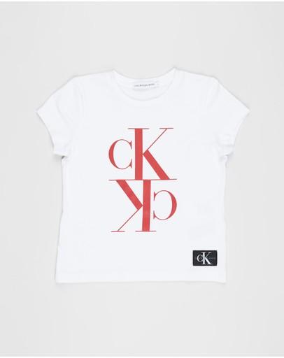 Jordan Air Boys Youth Cotton Printed T-Shirt Tee Black Size L 12-13yrs